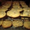 Cómo hacer galletas de chocolate asombrosos