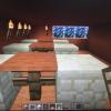 Cómo hacer una búsqueda avanzada Minecraft Fish & Chips Shop!
