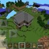 Cómo hacer un Minecraft Amazing House