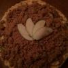 Cómo hacer un Crumb Pie de Apple