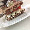 Cómo hacer un sándwich de tomate impresionante