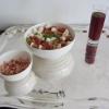 Cómo hacer un fácil 15 minutos Healthy Fast Food Comida