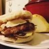Cómo hacer un sándwich Fácil Desayuno