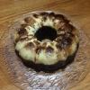 Cómo hacer un pastel de Impossible