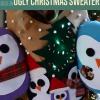Cómo hacer un suéter feo de la Navidad | Ideas Suéter feo