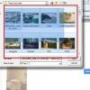 Cómo hacer y compartir un álbum de Google