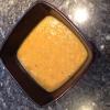 Cómo hacer de Apple Sopa de Calabaza