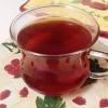 Cómo hacer té árabe