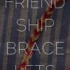 Cómo hacer pulseras de la amistad impresionantes!