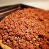 Cómo hacer de Bailey de Apple Creme Pie