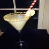 Cómo hacer plátano Puddin Smoothie