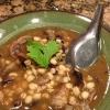 Cómo hacer sopa de cebada