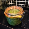 Cómo hacer que la albahaca Pesto