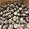 Cómo hacer Blueberry Chia Nevera Jam