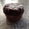 Cómo hacer Bounty Cupcakes