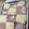 Cómo hacer pastel de chocolate Cadbury