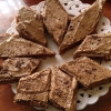 Cómo hacer pastel de Conservas Caramel