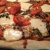 Cómo hacer Capresa pizza