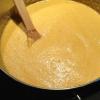Cómo hacer sopa de zanahoria