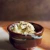 Cómo hacer coliflor Nu Bhanolu Sin Gluten