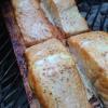 Cómo hacer Cedar Plank Salmón a la parrilla