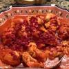 Cómo hacer pollo y Agracejo Sofría