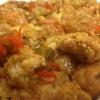 Cómo hacer de China la sal N Pepper Chicken Piezas