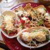 Cómo hacer Chipotle Chicken Fiesta