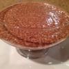 Cómo hacer chocolate Chia Pudding