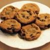 Cómo hacer galletas de chocolate From Scratch