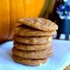 Cómo hacer chocolate chip cookies de Halloween Estilo