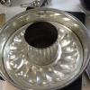 Cómo hacer con trozos de chocolate de vainilla y helado de café