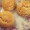 Cómo hacer Choux pastelería