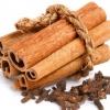 Cómo hacer Cinnamon Spice Té Negro From Scratch (en su mayoría)