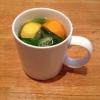 Cómo hacer cítricos, menta y jengibre Té Infusión #Healthyeating