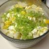 Cómo hacer ensalada de patata Clásico del Sur