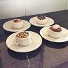 Cómo hacer magdalenas taza de café