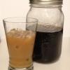 Cómo hacer Fría Café elaborado cerveza