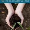 Cómo hacer Compost | El compostaje de bricolaje