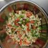 Cómo hacer Conch Salad