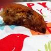 Cómo hacer galletas de 'N' Creme cookies