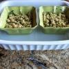 Cómo hacer cuscús Side Dish W / espinacas y Feta Para 4 personas