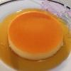 Cómo hacer flan (huevo Natillas Pudding)