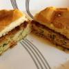 Cómo hacer crujiente hamburguesa india picante