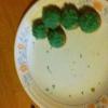 Cómo hacer magdalenas
