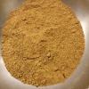 Cómo hacer polvo de curry