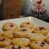 Cómo hacer DAVIDsTEA Sweet Dreams cookies