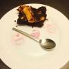 Cómo hacer delicioso y Brownies libre de culpa