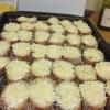 Cómo hacer deliciosos Cheesy pan de ajo Rebanadas