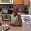 Cómo hacer deliciosas magdalenas